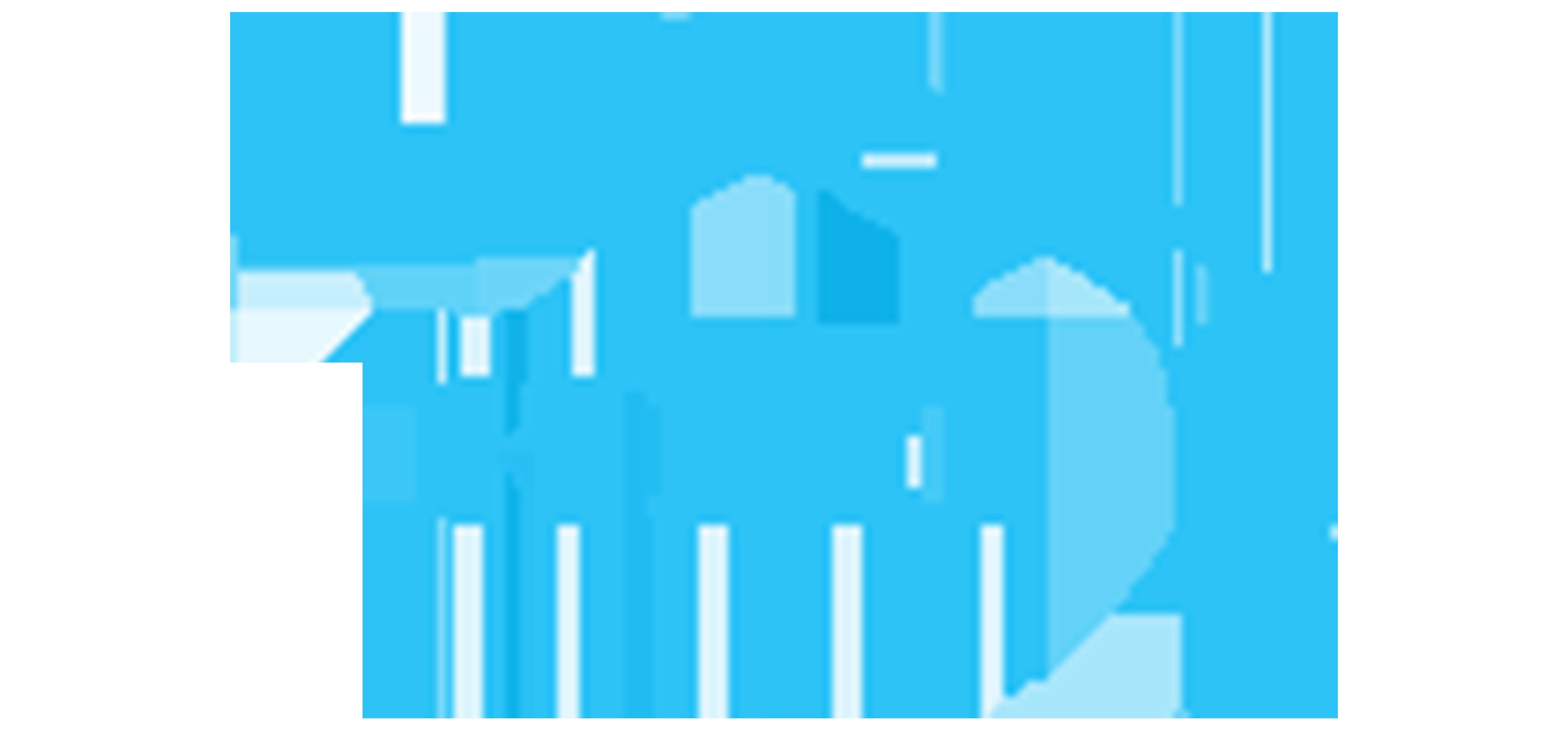Cad5D