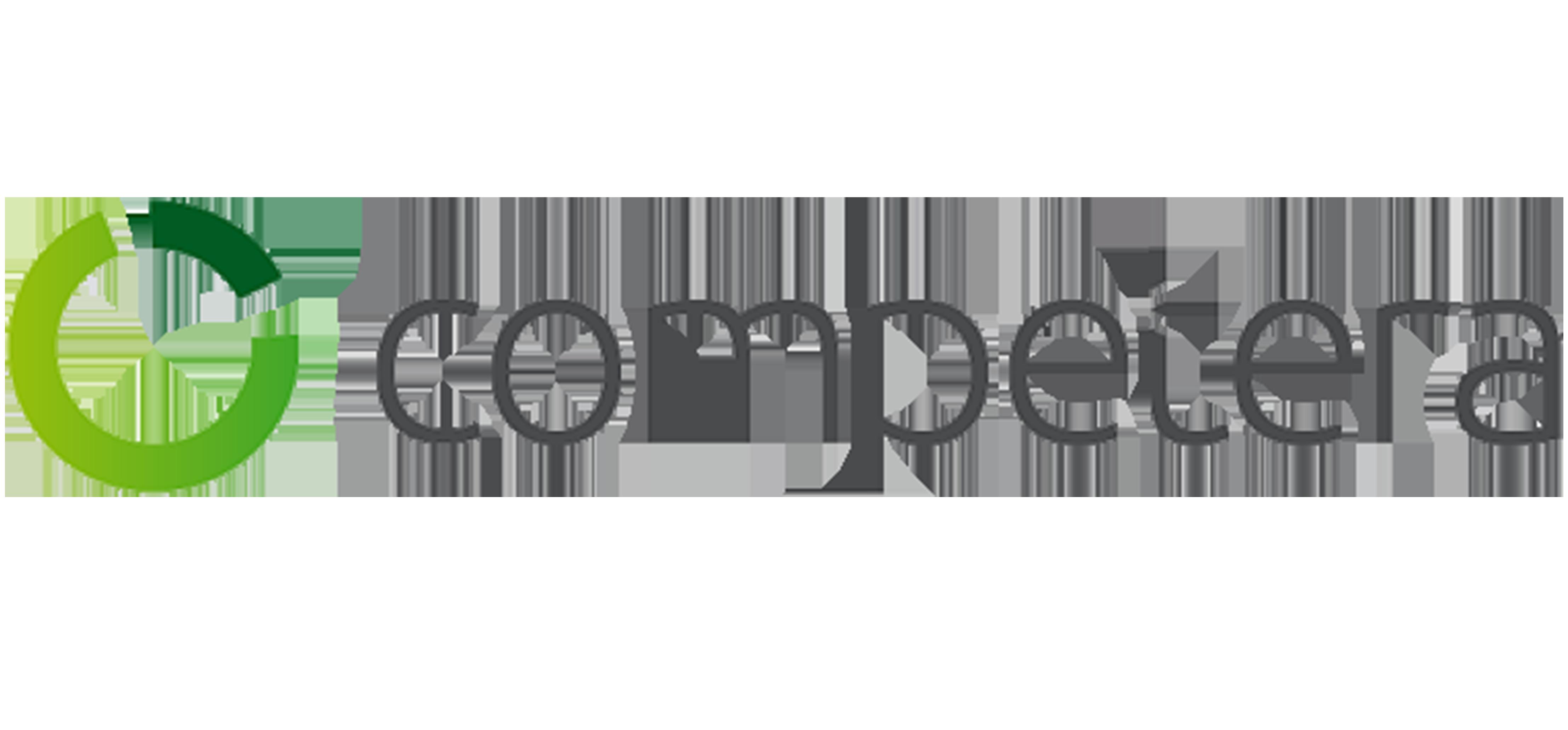 Competera