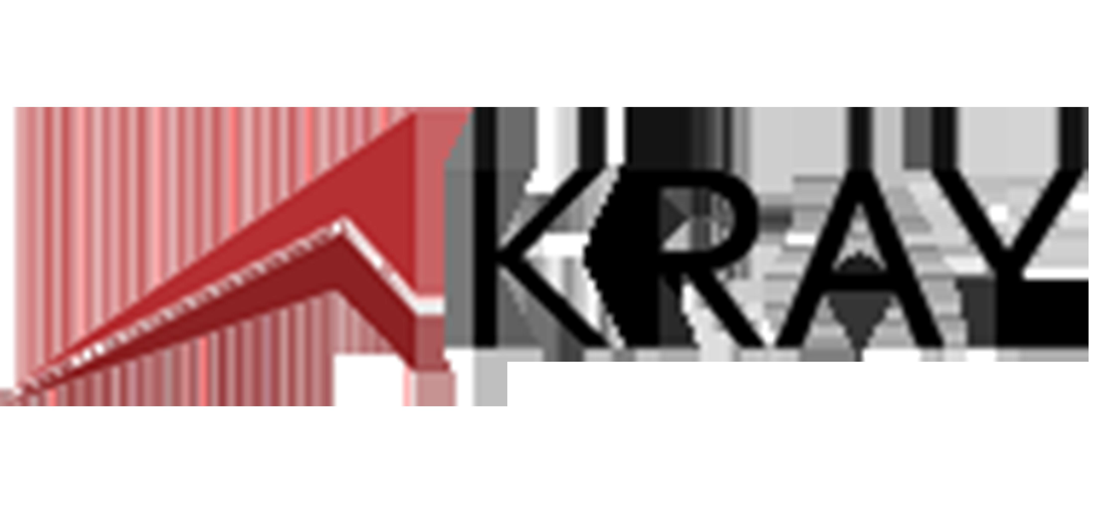 Kray Technologies